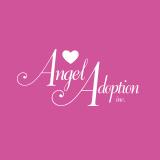 Angel Adoption - Crystal Lake, IL