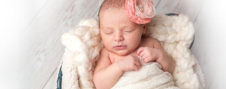Cost of Adoption | Angel Adoption