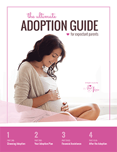 Ultimate Adoption Guide