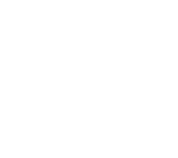 Angel Adoption 20th Anniversary Reunion