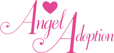 Angel Adoption
